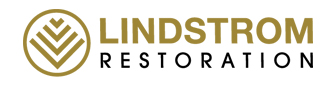 Lindstrom Cleaning & Construction, Inc.